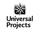 Universal Projects